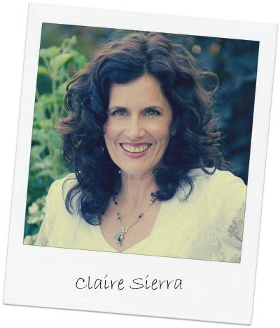 Claire Sierra
