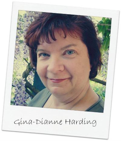 Gina-Dianne Harding