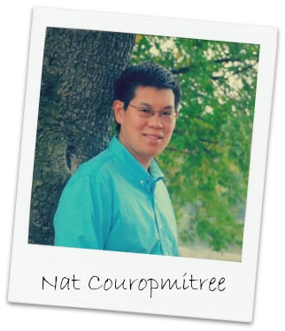 Nat Couropmitree